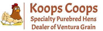Koops Coops