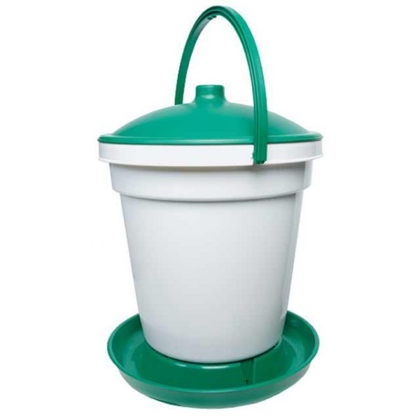 Chicken Waterer 5 gallons