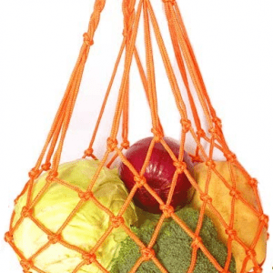 Chicken Vegetable Net