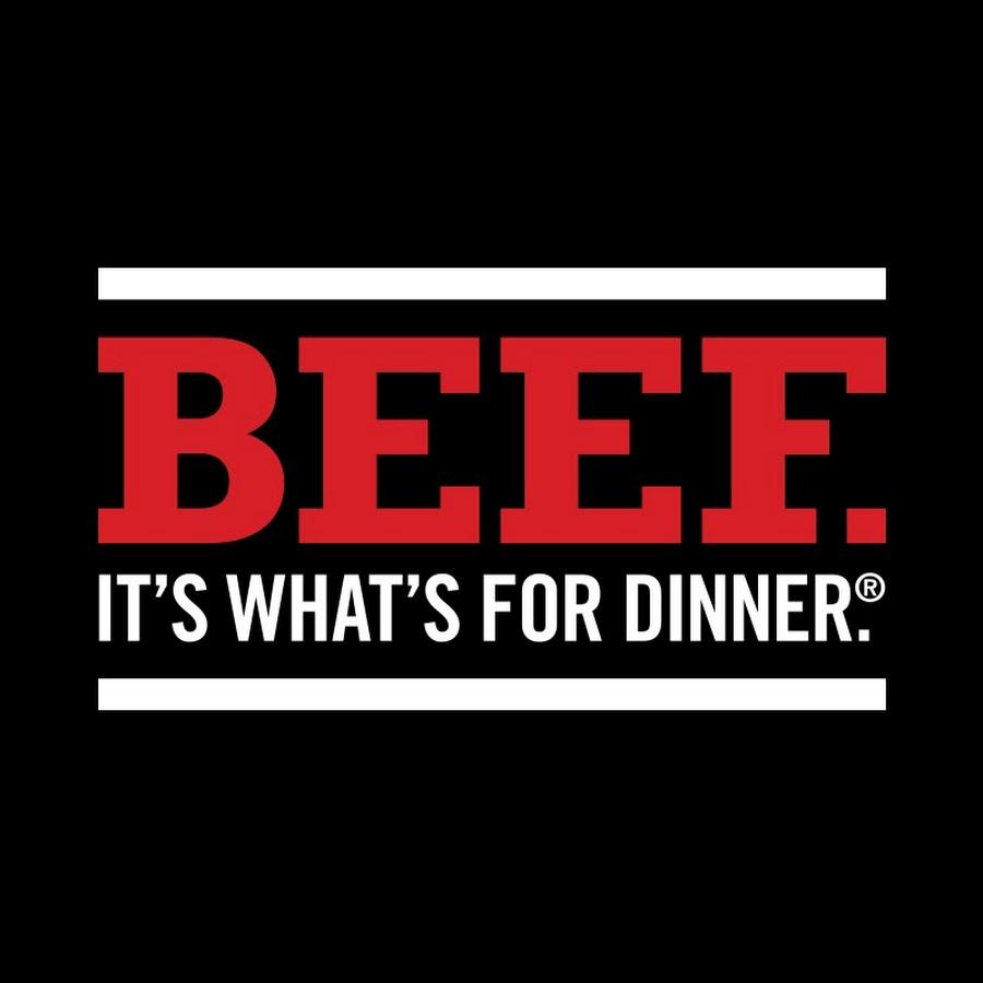 Farm Fresh Beef